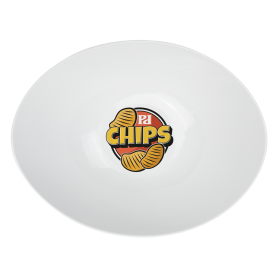 Zürich_L_S580_TRD_TD_BIB_Chips_innen