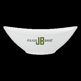 Zürich_S_S570_TRD_TD_BIB_Julius Banz_1200px