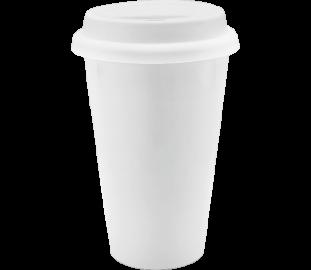 Becher_Coffee2Go doppelwandig