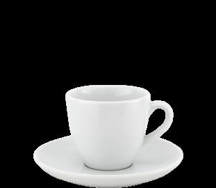Bestseller_Westminster Espresso