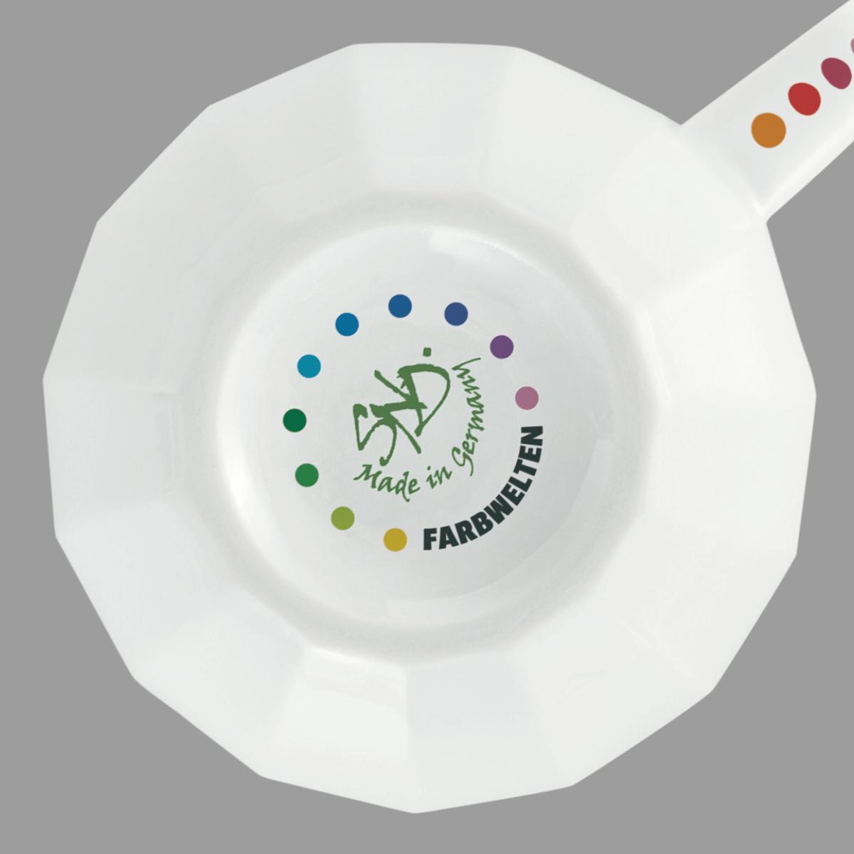Bodenmarke_Farbwelten