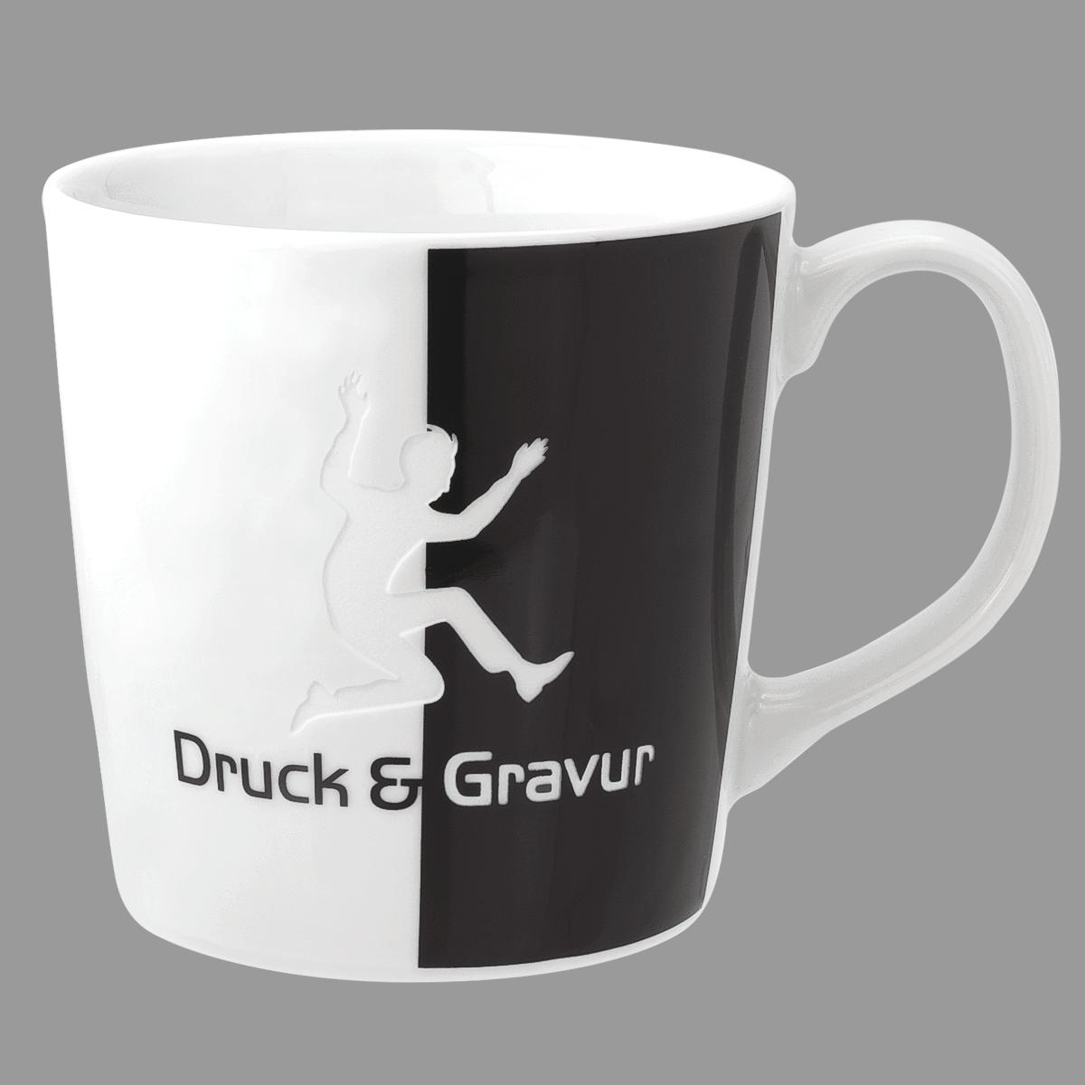 Druck & Gravur_Springer