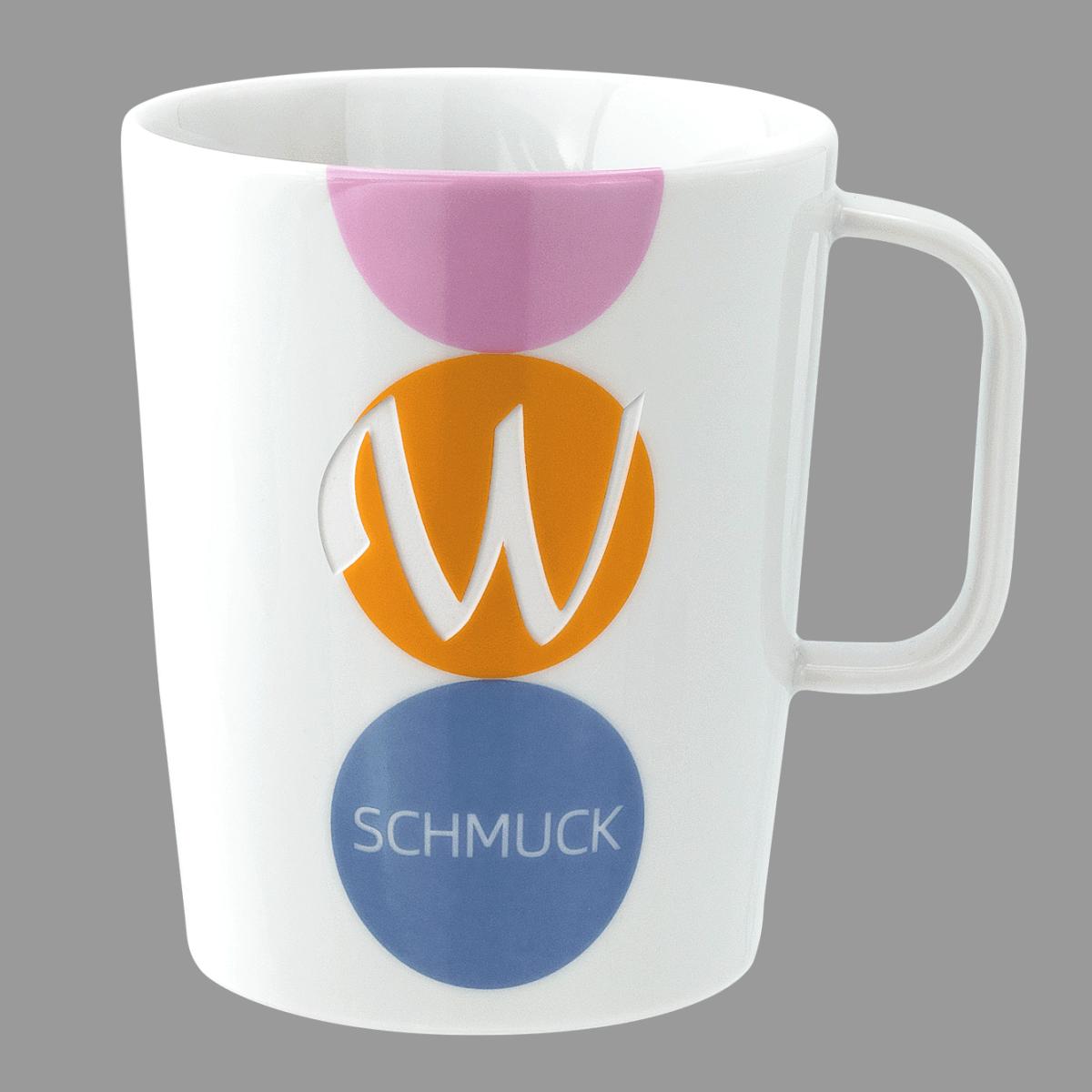 Druck & Gravur_W Schmuck