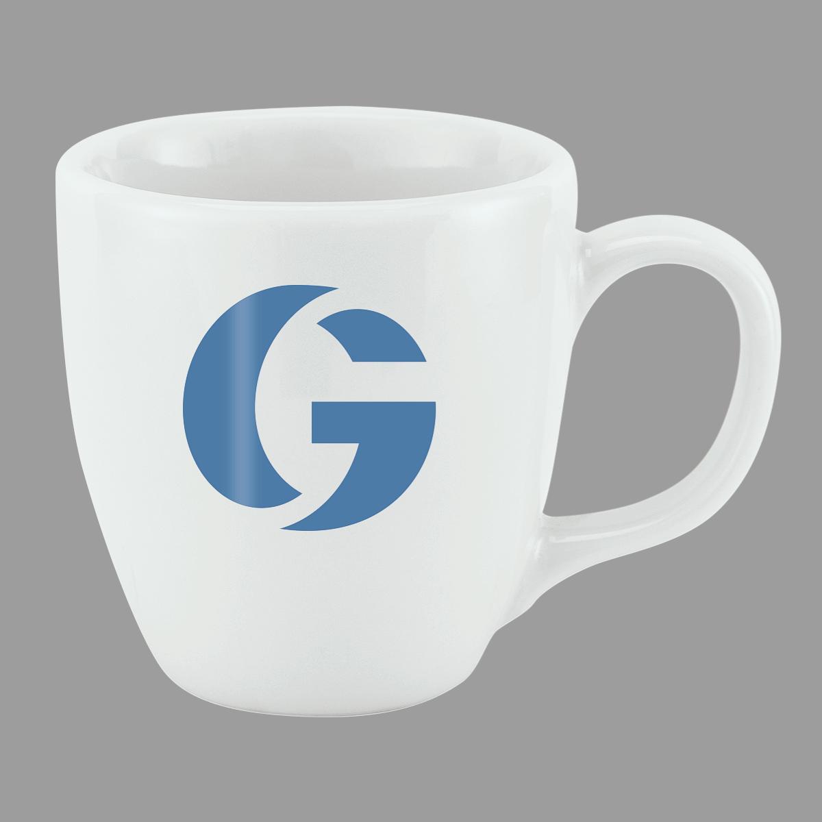 Gastro Druck_G blau