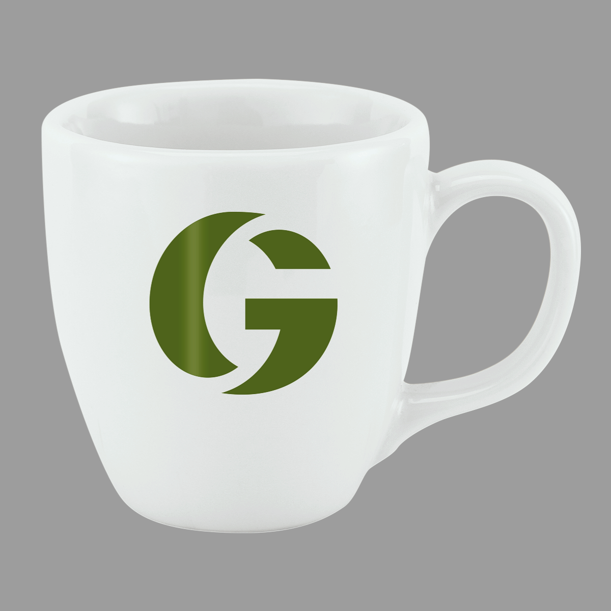 Gastro Druck_G grün