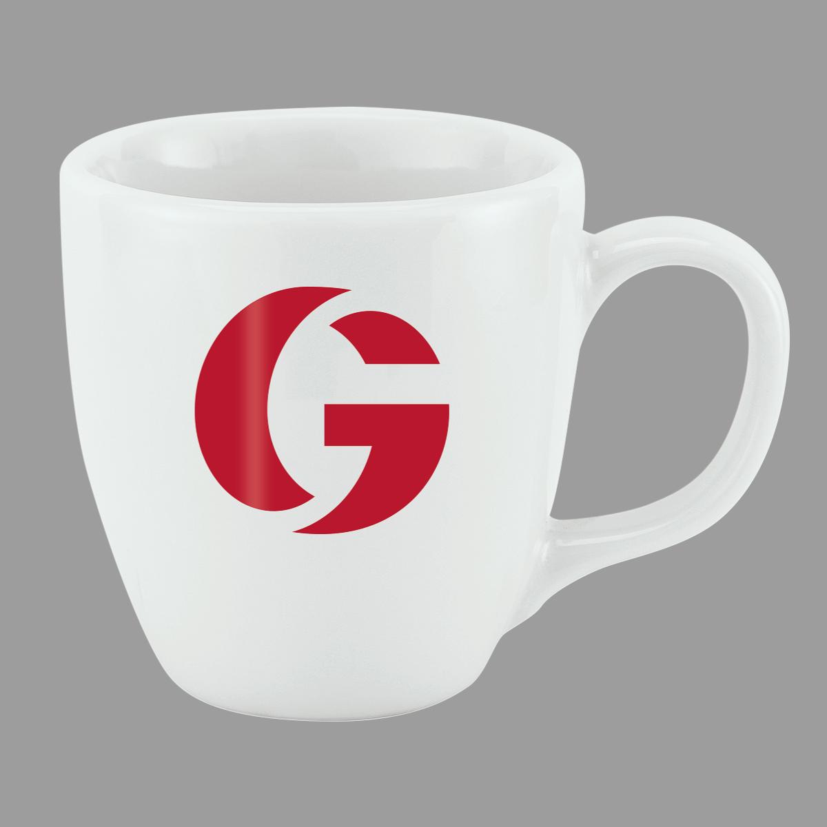 Gastro Druck_G rot