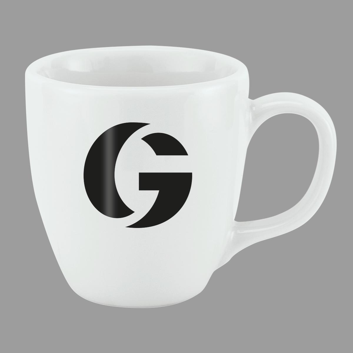 Gastro Druck_G schwarz
