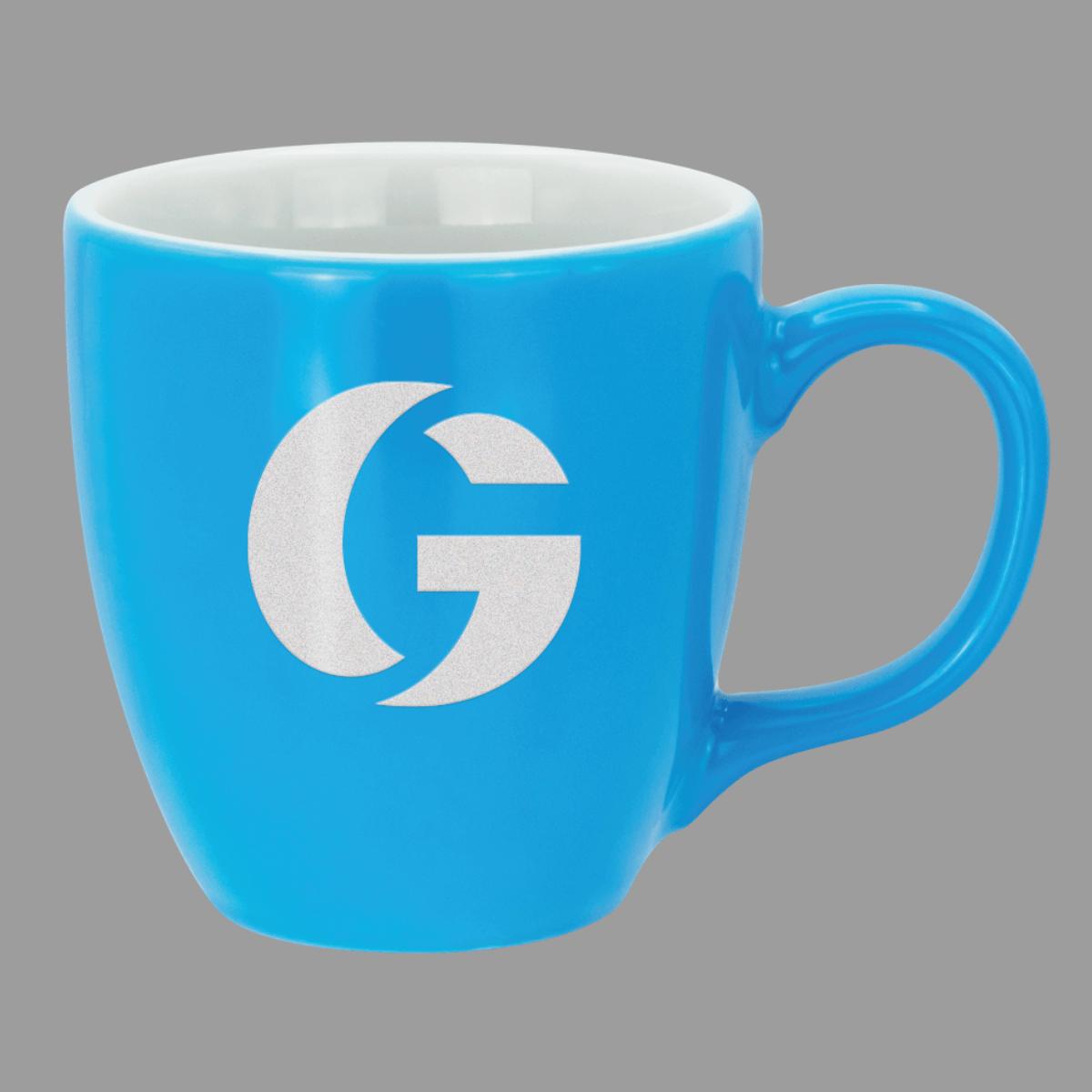 Gastro Spritzung_G blau