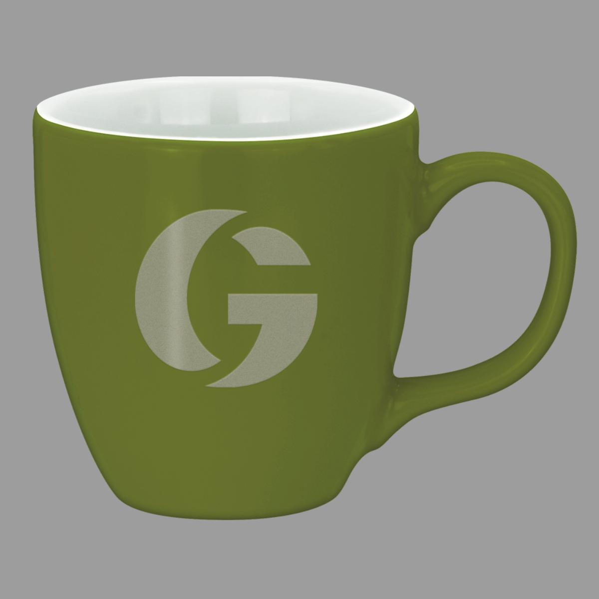Gastro Spritzung_G dunkelgrün