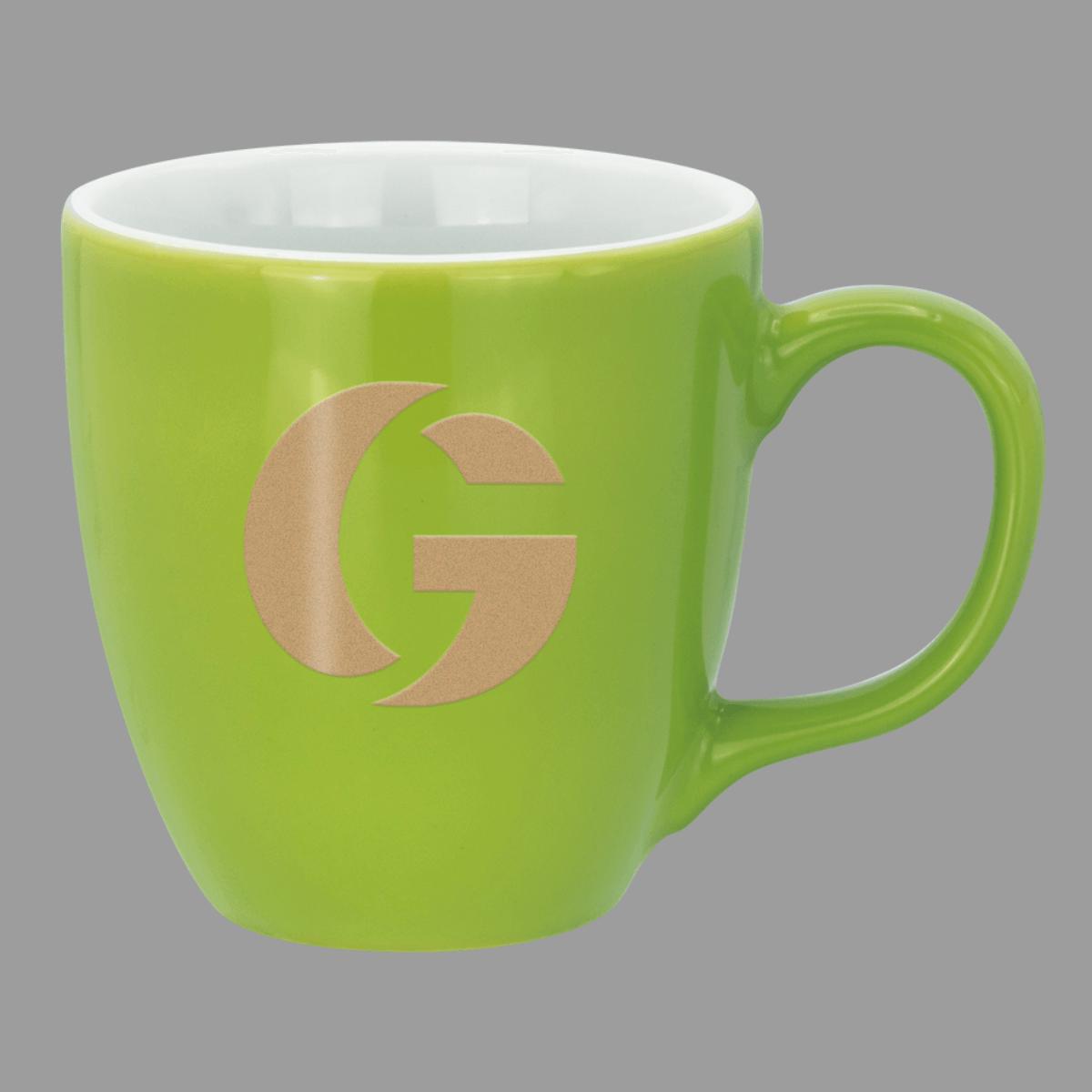 Gastro Spritzung_G grün