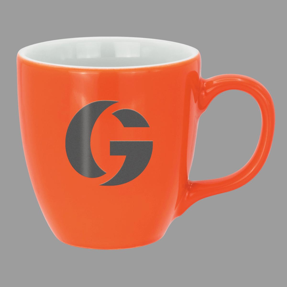 Gastro Spritzung_G orange