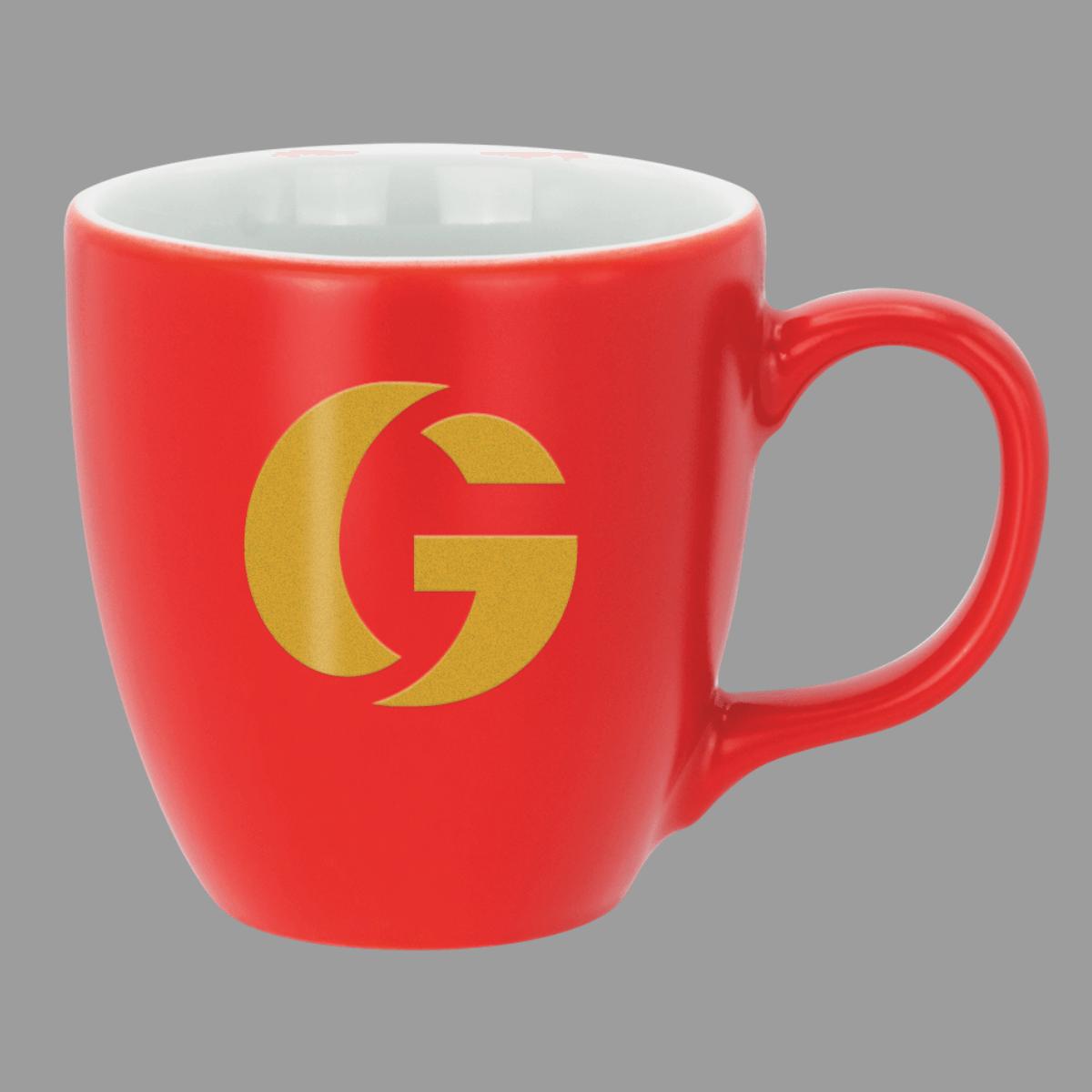 Gastro Spritzung_G rot
