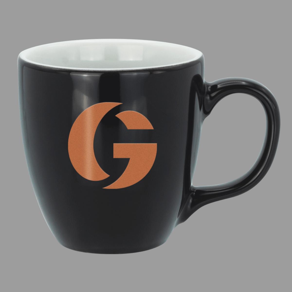 Gastro Spritzung_G schwarz