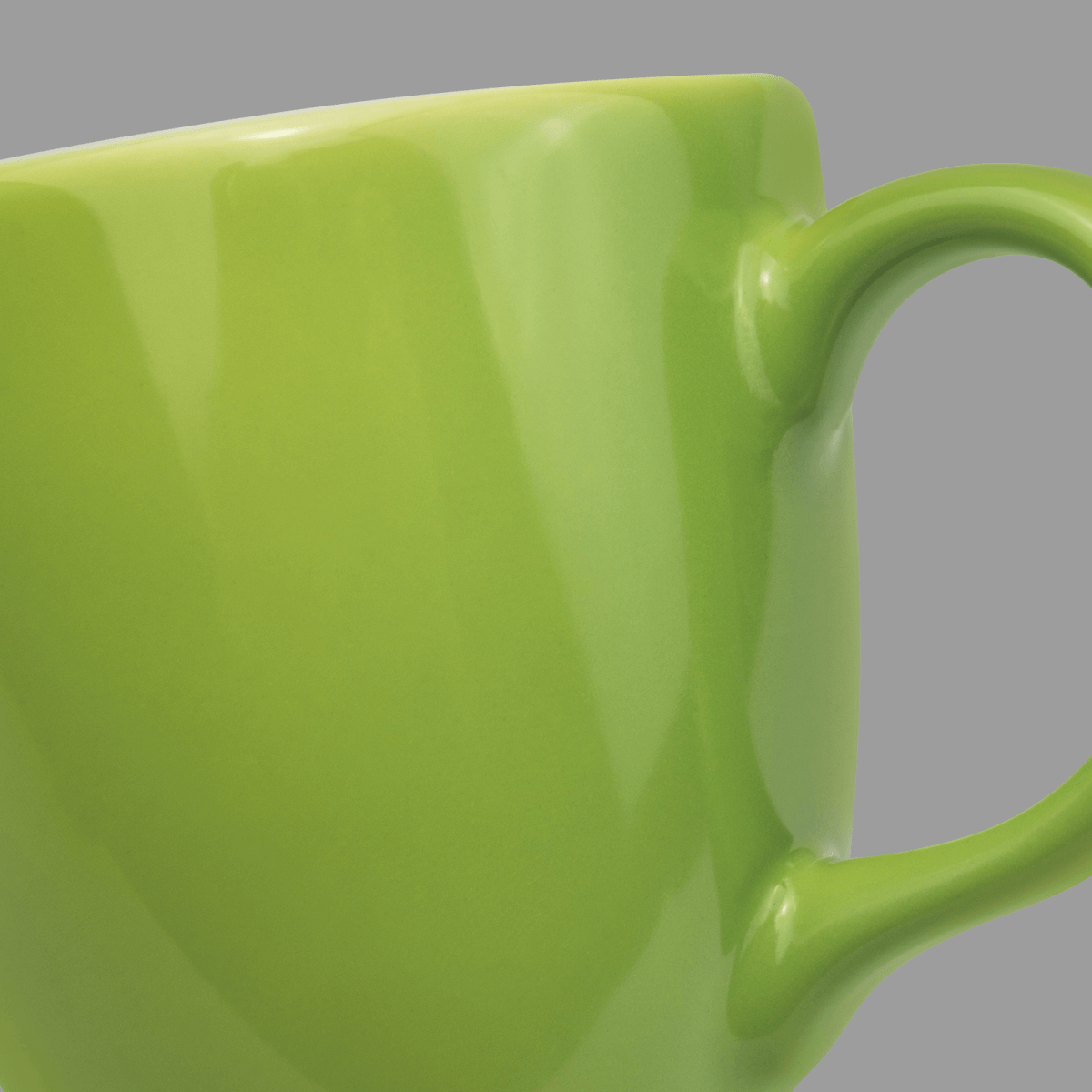 Gastro Spritzung_grün