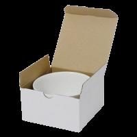 Geschenk-schale-single_box-400x400