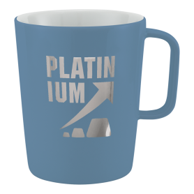 Glasgow_S015_GS_ED_TD_Platinium_lvH_1200px