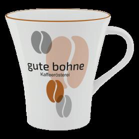 Grenoble_S335_TRD_TD_FTR_Gute Bohne_lvH_1200px