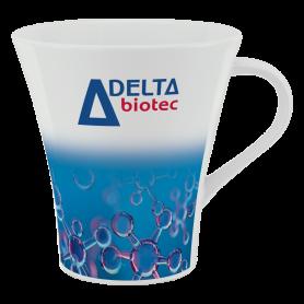 Grenoble_S335_TRD_VD_Delta Biotec_lvH_1200px