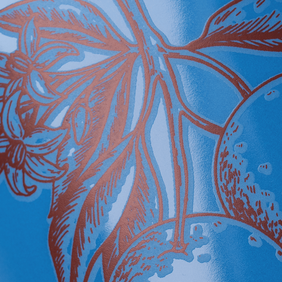Hydrolack & Farbe_Sicily blau b