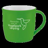 Kyoto_S067_HYD_TRD_XP_PER_TD_Vogelpark Leipzig_lvH_1200px