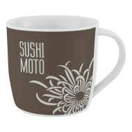 Kyoto_S067_TRD_VD_SUSHI MOTO_lvH_1200px