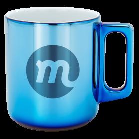 Monte_Carlo_S320_NG_EPD_blau_M_1200px