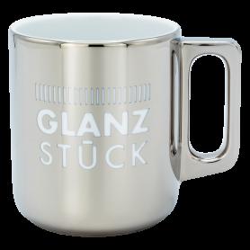Monte_Carlo_S320_NG_GRW_glanzstueck_1200px
