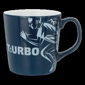 New_York_S520_GS_EPD_turbo_lvH_1200px