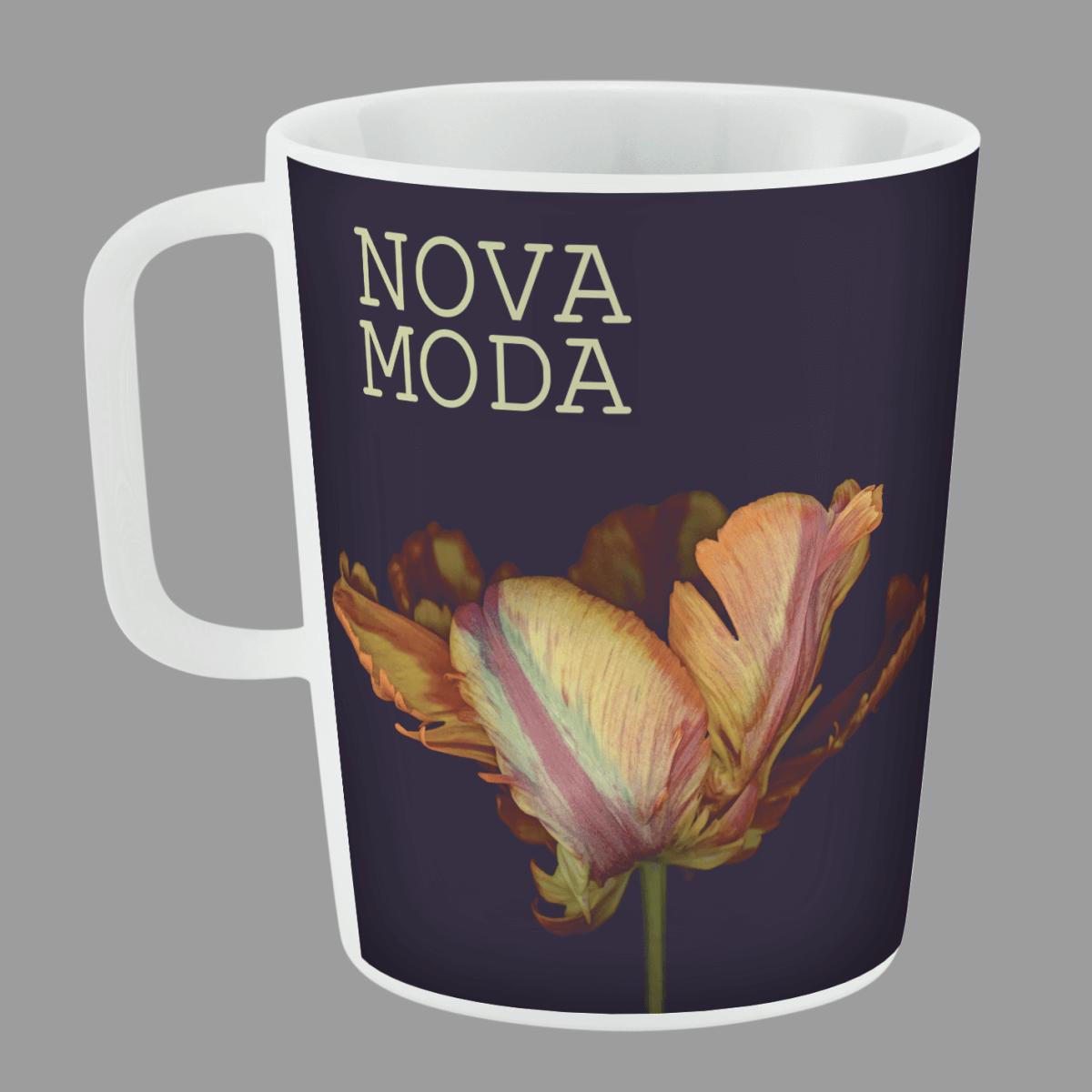 Softtouch_NOVA MODA