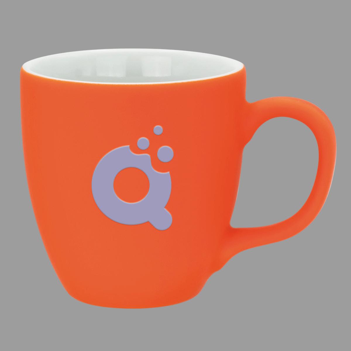 Softtouch_Q orange