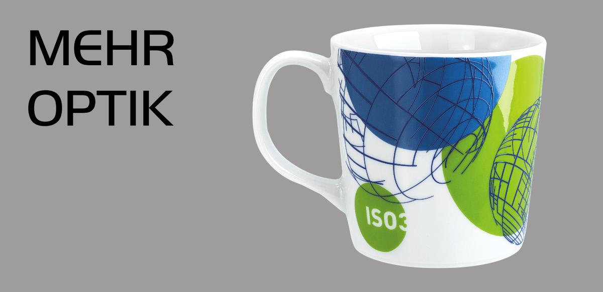 Startseite_MEHR OPTIK_ISO3