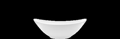 Zürich S z